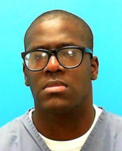Kalup Kordell Allen a registered Sexual Offender or Predator of Florida