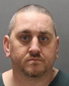 David Joseph Chapkin a registered Sexual Offender or Predator of Florida