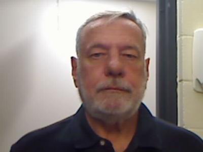 Robert M Murphy a registered Sexual Offender or Predator of Florida