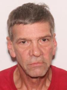 Paul Edward Mckinney a registered Sexual Offender or Predator of Florida
