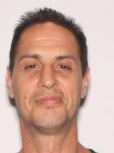 Joseph Ruben Duron a registered Sexual Offender or Predator of Florida