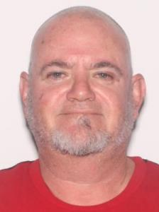 Pedro L. Castillo-ortega a registered Sexual Offender or Predator of Florida