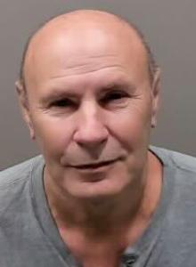 Charles Allen Wheat a registered Sexual Offender or Predator of Florida