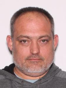Jeremy Lee Astrologo a registered Sexual Offender or Predator of Florida