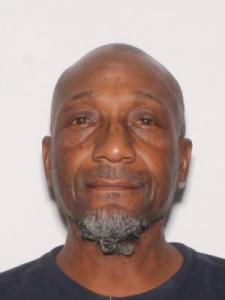 Frank Lewis Austin Jr a registered Sexual Offender or Predator of Florida