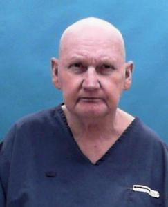 Lee Tomas Anderson a registered Sexual Offender or Predator of Florida