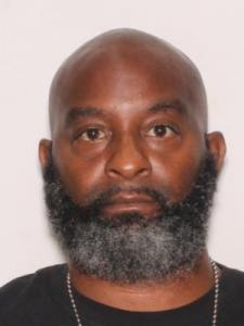 Reginald Jerome Dixon a registered Sexual Offender or Predator of Florida