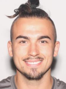 Shain Anthony Armijo a registered Sexual Offender or Predator of Florida