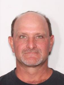 John James Coffey III a registered Sexual Offender or Predator of Florida