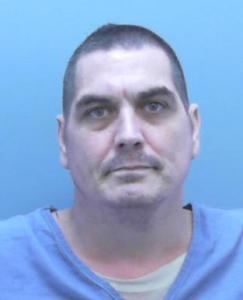 Adam Cipra a registered Sexual Offender or Predator of Florida