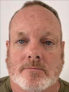 Phillip Carl Steinmetz a registered Sexual Offender or Predator of Florida