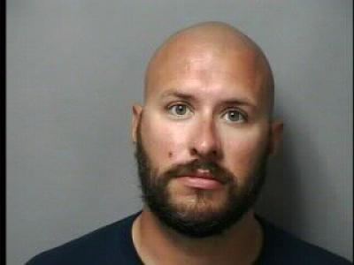 Christopher Thomas Brown a registered Sexual Offender or Predator of Florida