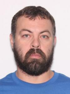 Nathan Lee Paul a registered Sexual Offender or Predator of Florida