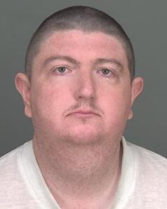 Robert Adam Warren a registered Sexual Offender or Predator of Florida