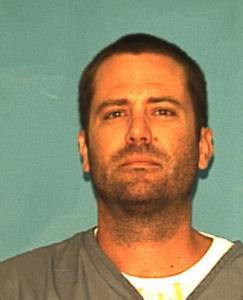 Brett William Robison a registered Sex Offender of Ohio