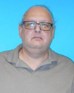 Roy Timothy Lowden a registered Sexual Offender or Predator of Florida