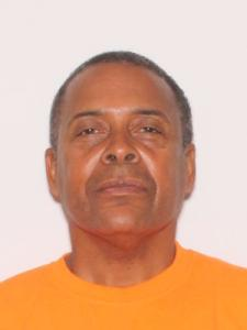 Darryl Anthony Holmes a registered Sexual Offender or Predator of Florida