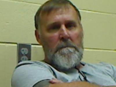 Allen George Henderson a registered Sexual Offender or Predator of Florida
