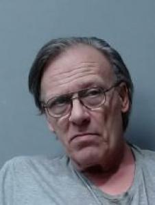 Dennis Emmanuel Wilkins Mr. a registered Sexual Offender or Predator of Florida