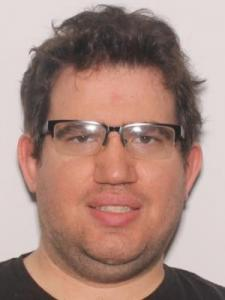 Michael James Becker a registered Sexual Offender or Predator of Florida