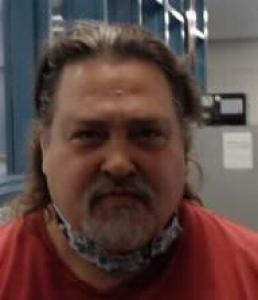 Scott Gregory Dausman a registered Sex Offender of Michigan