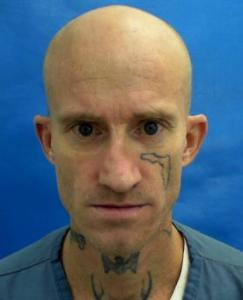 Randall Thomas Carter a registered Sexual Offender or Predator of Florida