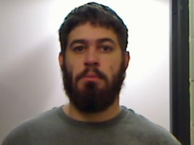 Ryan Cole Bailey a registered Sexual Offender or Predator of Florida