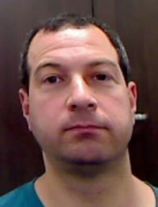 Adam James Demicco a registered Sexual Offender or Predator of Florida