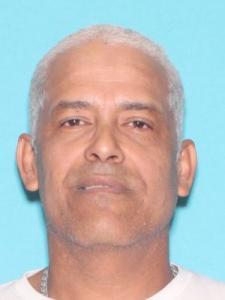 Ernesto Augoro Hernandez a registered Sexual Offender or Predator of Florida
