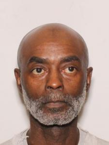 Maurice Leshawn Ellis a registered Sexual Offender or Predator of Florida