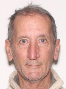 Patrick Jeffrey Cruse Mr. a registered Sexual Offender or Predator of Florida