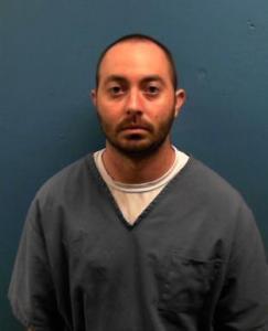 Alexander Dwain Karchaske a registered Sexual Offender or Predator of Florida