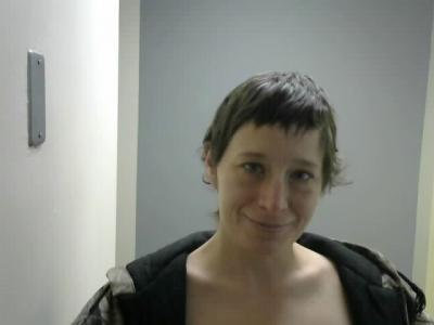 Nicole Elizabeth Walls a registered Sexual Offender or Predator of Florida