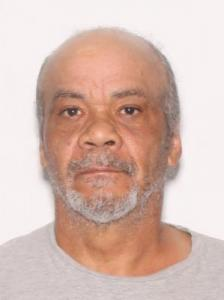 Don Alvin Tooks a registered Sexual Offender or Predator of Florida