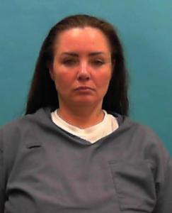Leeann Adkins a registered Sexual Offender or Predator of Florida