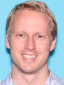 David Austin O'neill a registered Sexual Offender or Predator of Florida