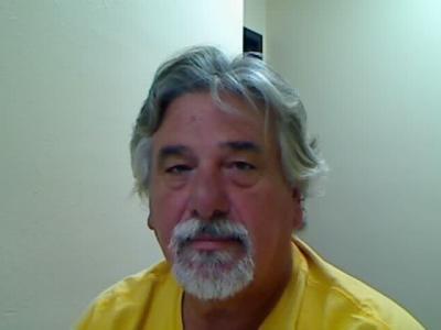 Richard Lee Martz a registered Sex Offender of Missouri
