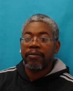 George Federick Britton a registered Sexual Offender or Predator of Florida