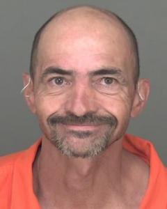 Fernando Daniel Sepulveda a registered Sexual Offender or Predator of Florida