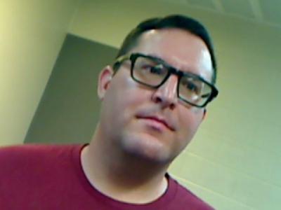 James Patrick Applegate a registered Sexual Offender or Predator of Florida