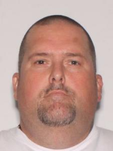 Shawn William Jeffries a registered Sexual Offender or Predator of Florida