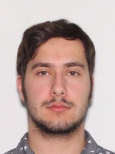 Jack Robert Jones III a registered Sex Offender of West Virginia