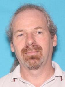 Randy Louis Eisner a registered Sexual Offender or Predator of Florida