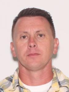 Derek Ryan Kelley a registered Sexual Offender or Predator of Florida