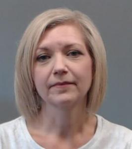 Kimberly Ann Seevers a registered Sexual Offender or Predator of Florida
