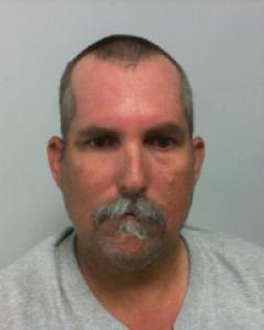 Patrick Gordon Evans a registered Sexual Offender or Predator of Florida
