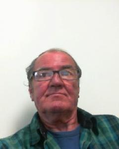 Richard J Sawyer a registered Sexual Offender or Predator of Florida