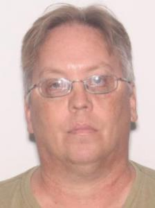 Matthew Montgomery Maury a registered Sexual Offender or Predator of Florida