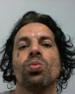 Vito Donato D'addeo a registered Sexual Offender or Predator of Florida