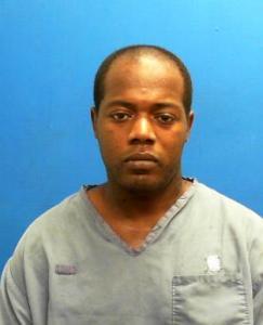 Quantavious Vernard Grace a registered Sexual Offender or Predator of Florida